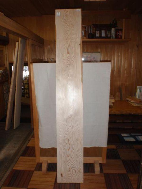 画像1: 杉(スギ)-083 (1)