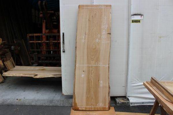 画像1: 栗(クリ)-009 (1)