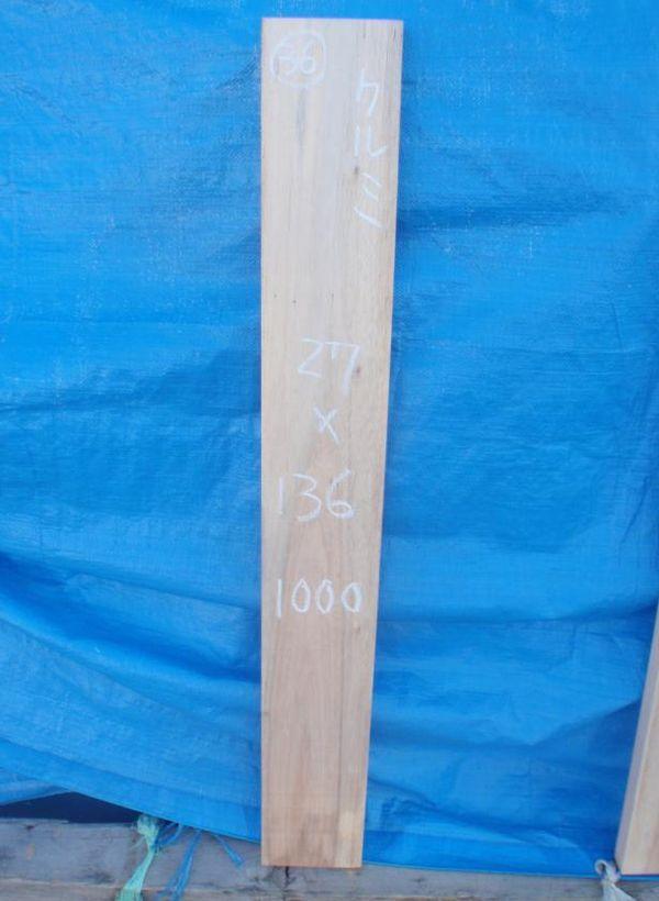 画像1: 胡桃(クルミ)-102 (1)